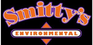 Smitty's Environmental Logo